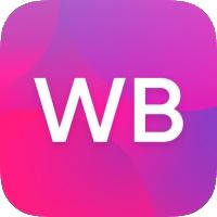 Вилдберис